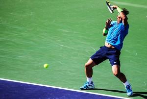 Rafael-Nadal-BNP-Paribas-Open