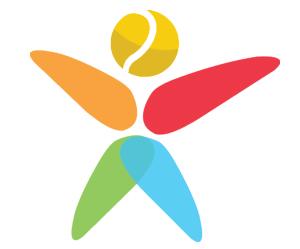 Tips-on-Choosing-Tennis-Apparel