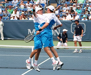 The_Bryan_brothers