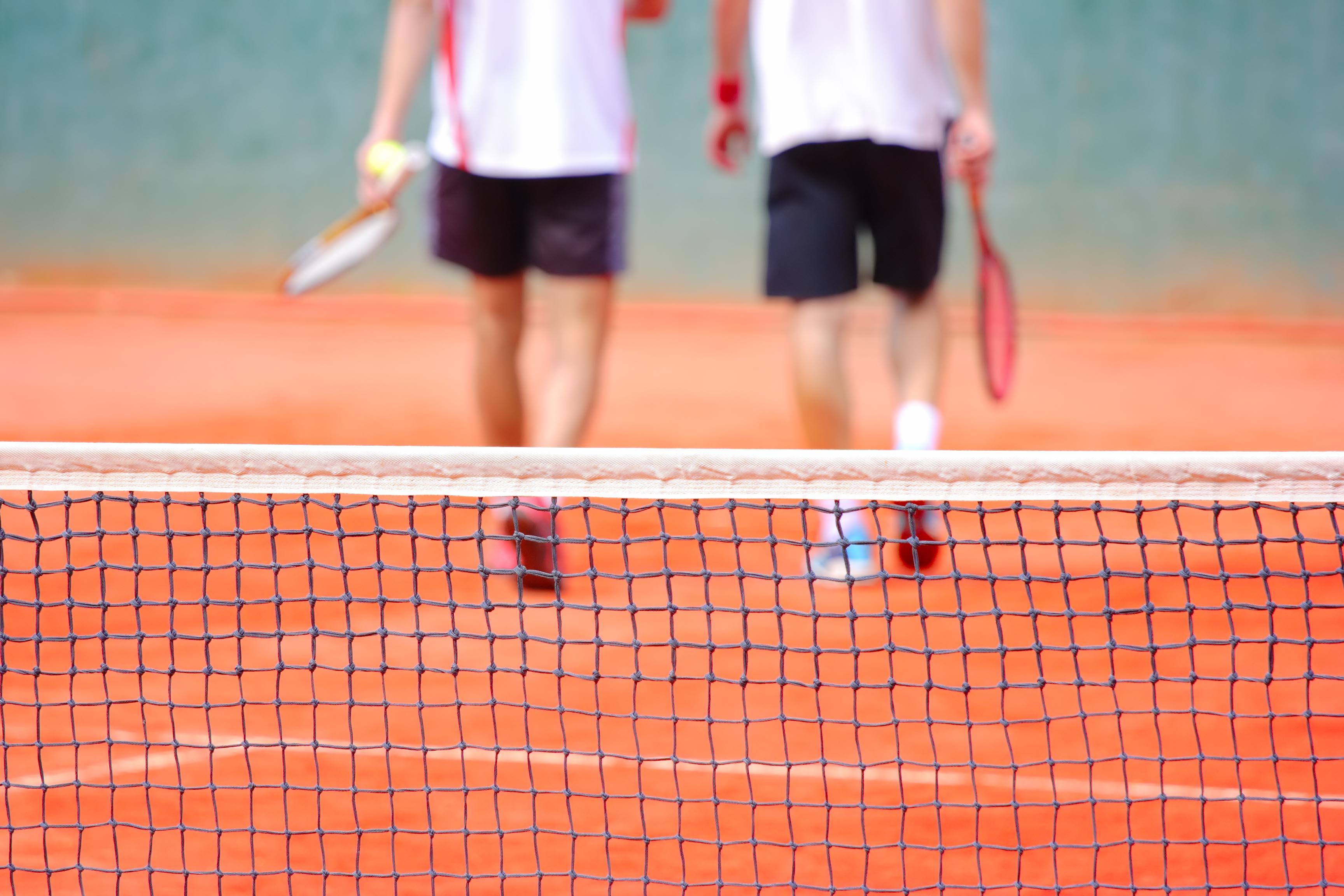 5-Tips-That-Will-Make-You-a-Better-Doubles-Player