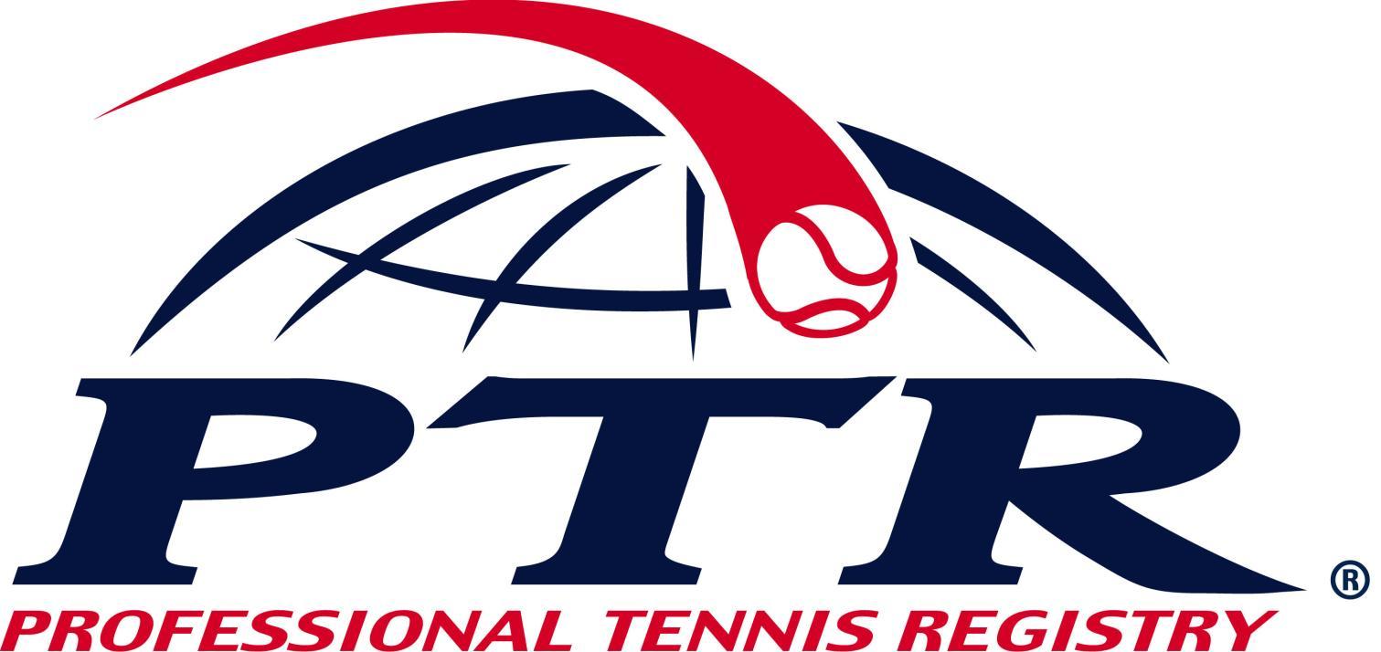 ptr-tennis-lessons