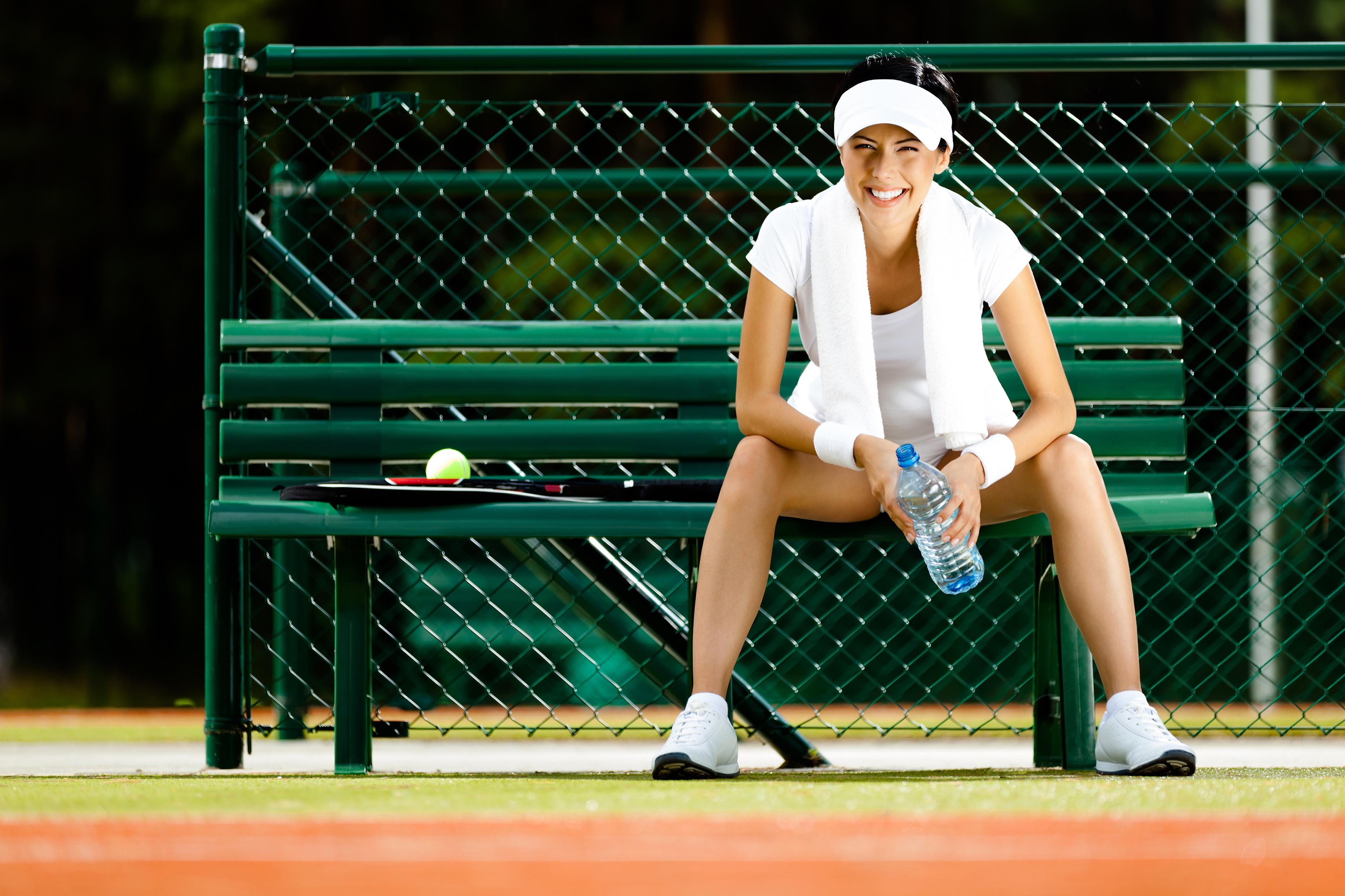 how-to-get-started-playing-tennis