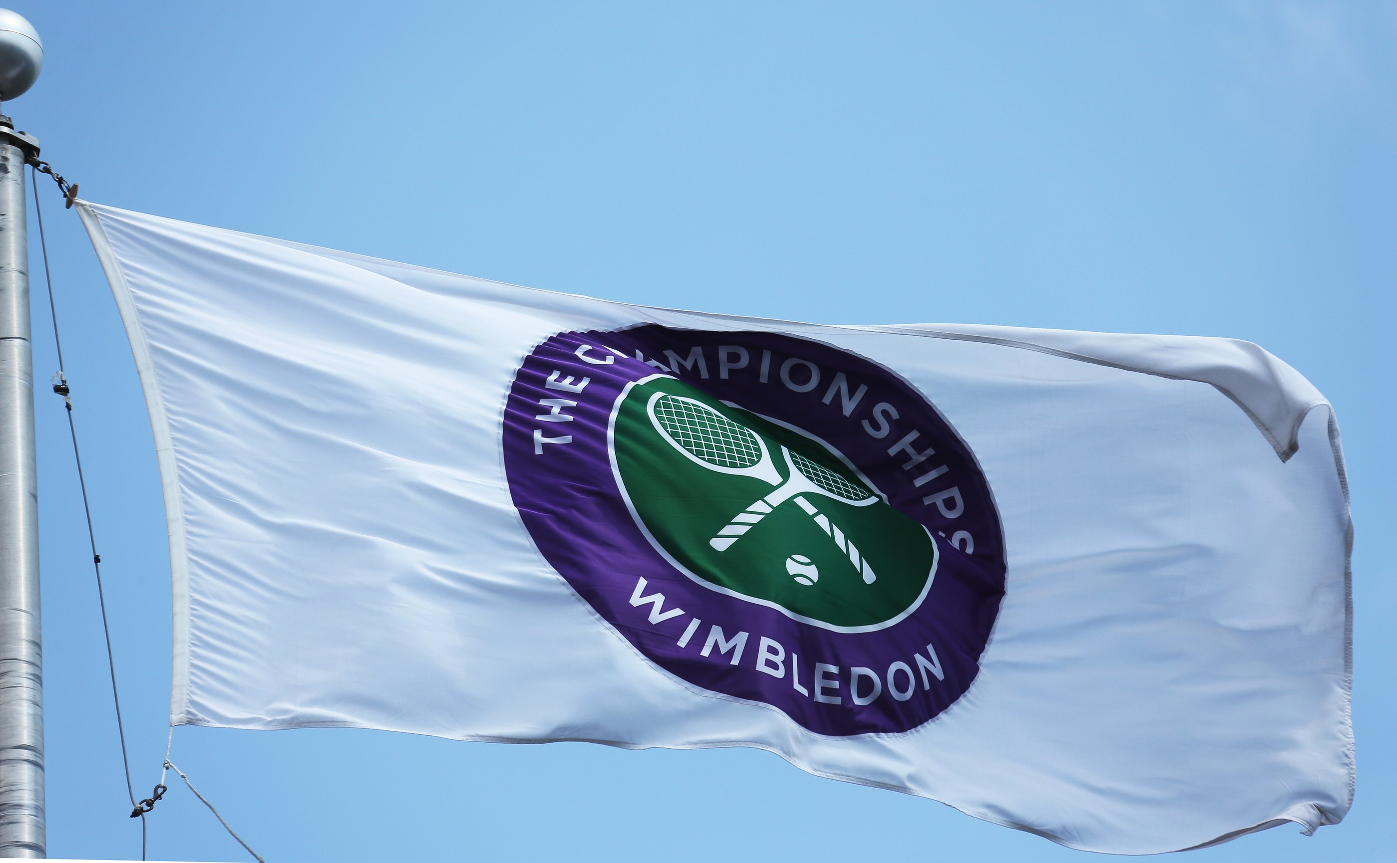 wimbledon-2014-mens-preview