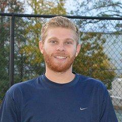 tennis-lessons-burlington-vt