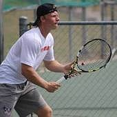 tennis-lessons-in-columbia-md