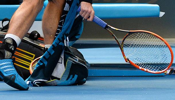 break-tennis-frame