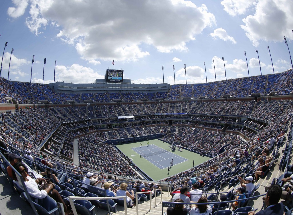 5-US-Open-Facts