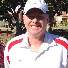 New PYC Tennis Pro: Ken Greene offering Tennis Lessons in Nashville, TN