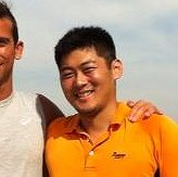 New PYC Tennis Pro: Peter Kung offering Tennis Lessons in Cambridge, MA