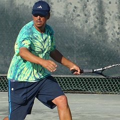 tennis-lessons-maui-hi