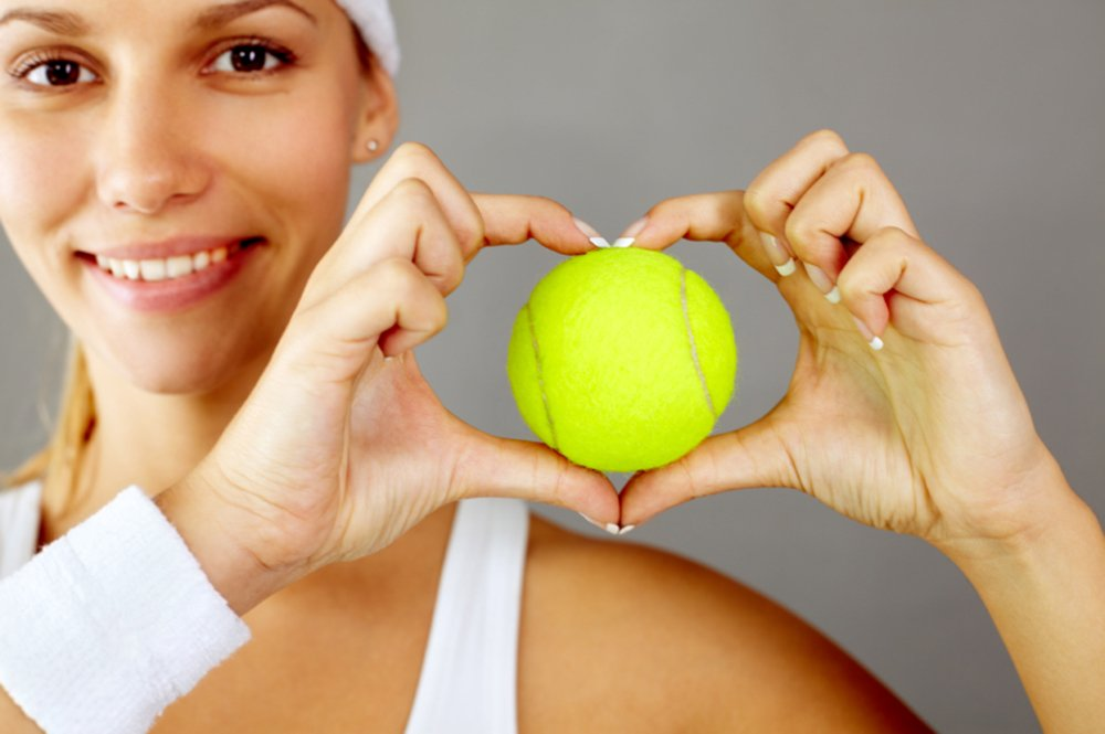 what-does-love-mean-in-tennis