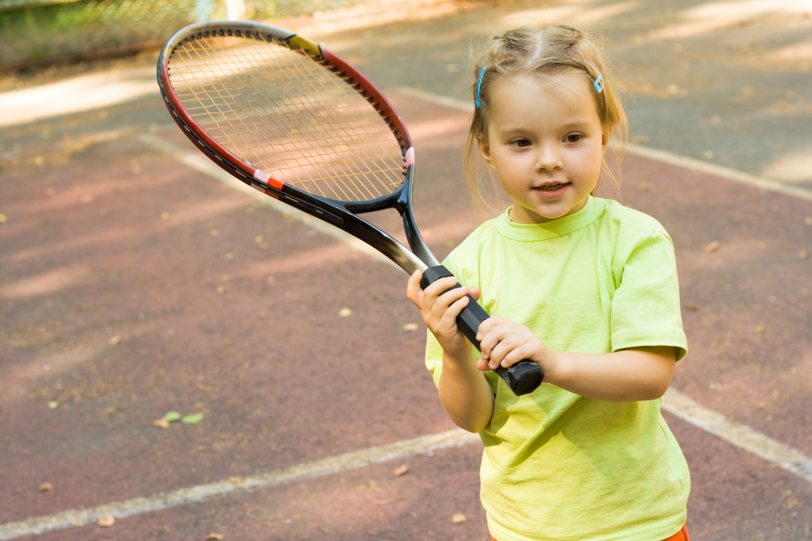 tennis-best-activity-for-kids