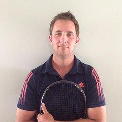 New PYC Tennis Pro: Joshua C offering Tennis Lessons in Savannah, GA
