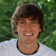 New PYC Tennis Pro: Chris M offering Tennis Lessons in Burlington, VT