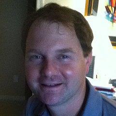 New PYC Tennis Pro: Jeff G offering Tennis Lessons in Philadelphia, PA