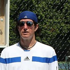New PYC Tennis Pro: Chuck M offering Tennis Lessons in Pittsburg, PA