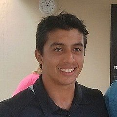 New PYC Tennis Pro: Juan M offering Tennis Lessons in Raleigh, NC