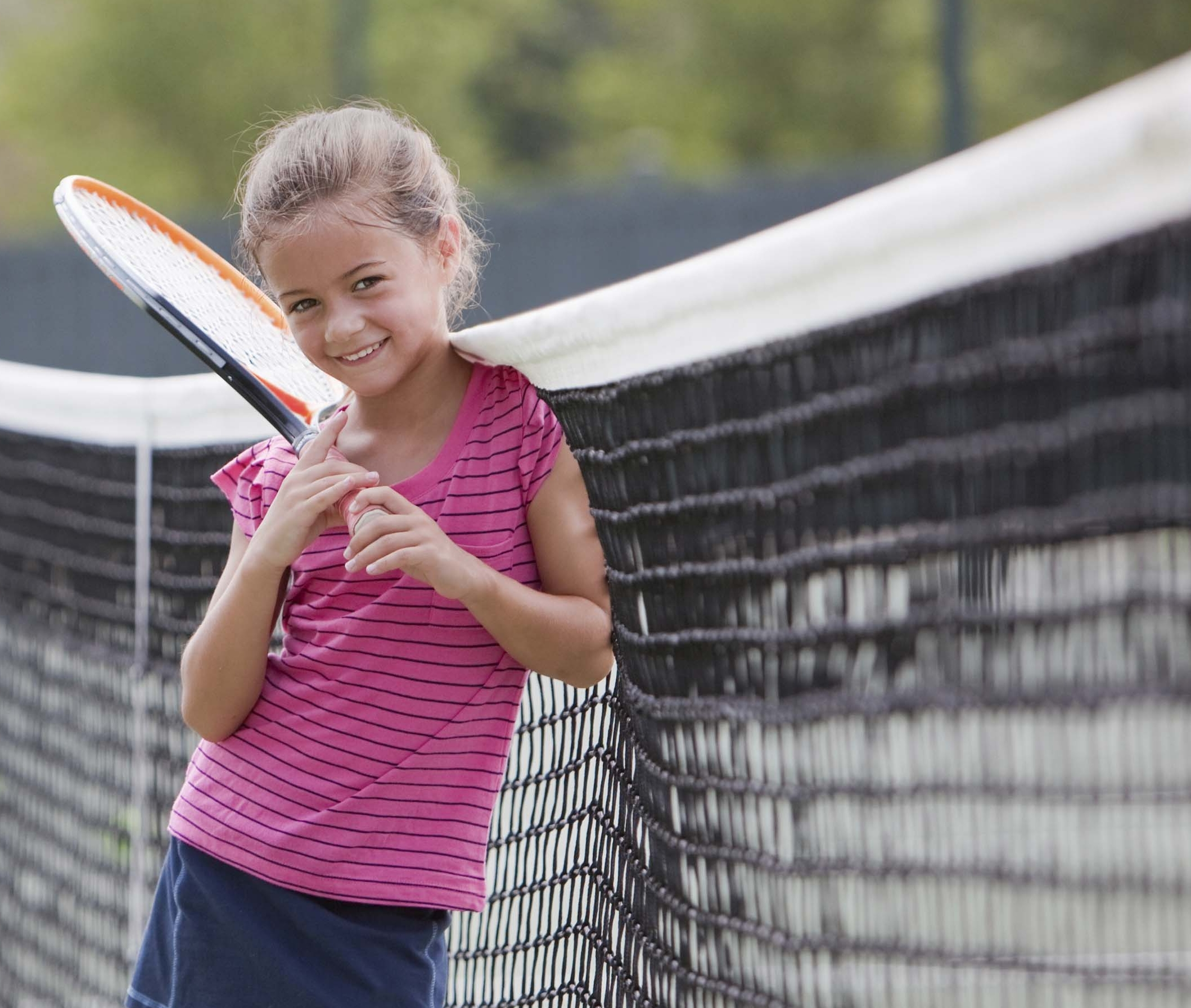 kids-tennis-lessons