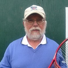 New PYC Tennis Pro: Don C offering Tennis Lessons in Charlotte, NC