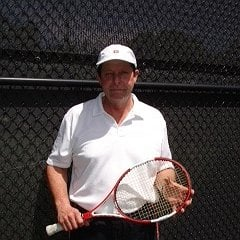 New PYC Tennis Pro: Jim C offering Tennis Lessons in New Haven, CT