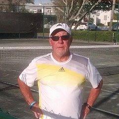 tennis-lessons-largo
