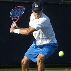 tennis-lessons-irvine
