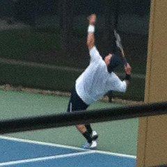 tennis-lessons-houston