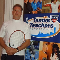 tennis-lessons-minneapolis