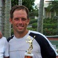 tennis-lessons-marathon