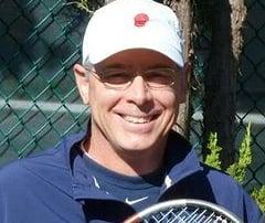 tennis-lessons-durham