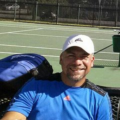 tennis-lessons-fontainebleau