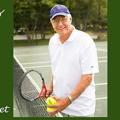 tennis-lessons-naperville