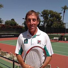 tennis-lessons-palm-strings