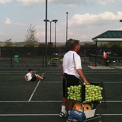 tennis-lessons-cedar-rapids