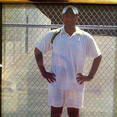 tennis-lessons-columbus