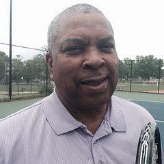 tennis-lessons-washington-dc