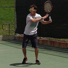 tennis-lessons-salt-lake-city