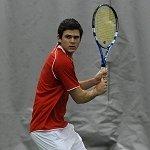 tennis-lessons-boston