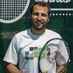 tennis-lessons-denver