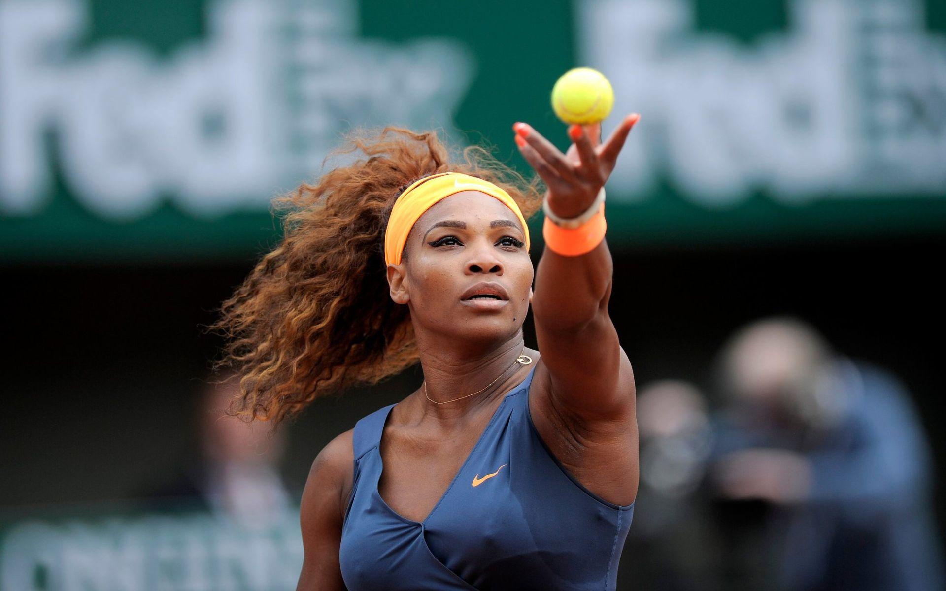 Serena PYC