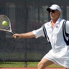tennis-lessons-carlsbad
