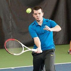 tennis-lessons-detroit