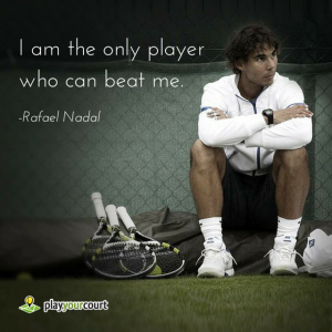 Nadal-Quote