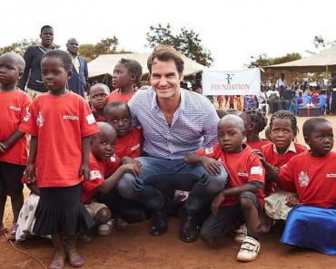 federer-malawi
