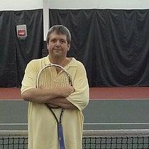 tennis-lessons-joplin