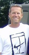 New PYC Tennis Pro: Steve P offering Tennis Lessons in Wake Forest, NC