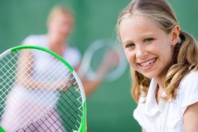 values-tennis-teaches