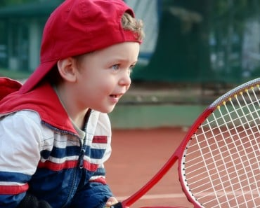 when-start-tennis