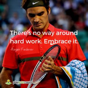 Roger-Federer-Quote