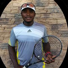 New PYC Tennis Pro: Enock G offering Tennis Lessons in John's Creek, GA